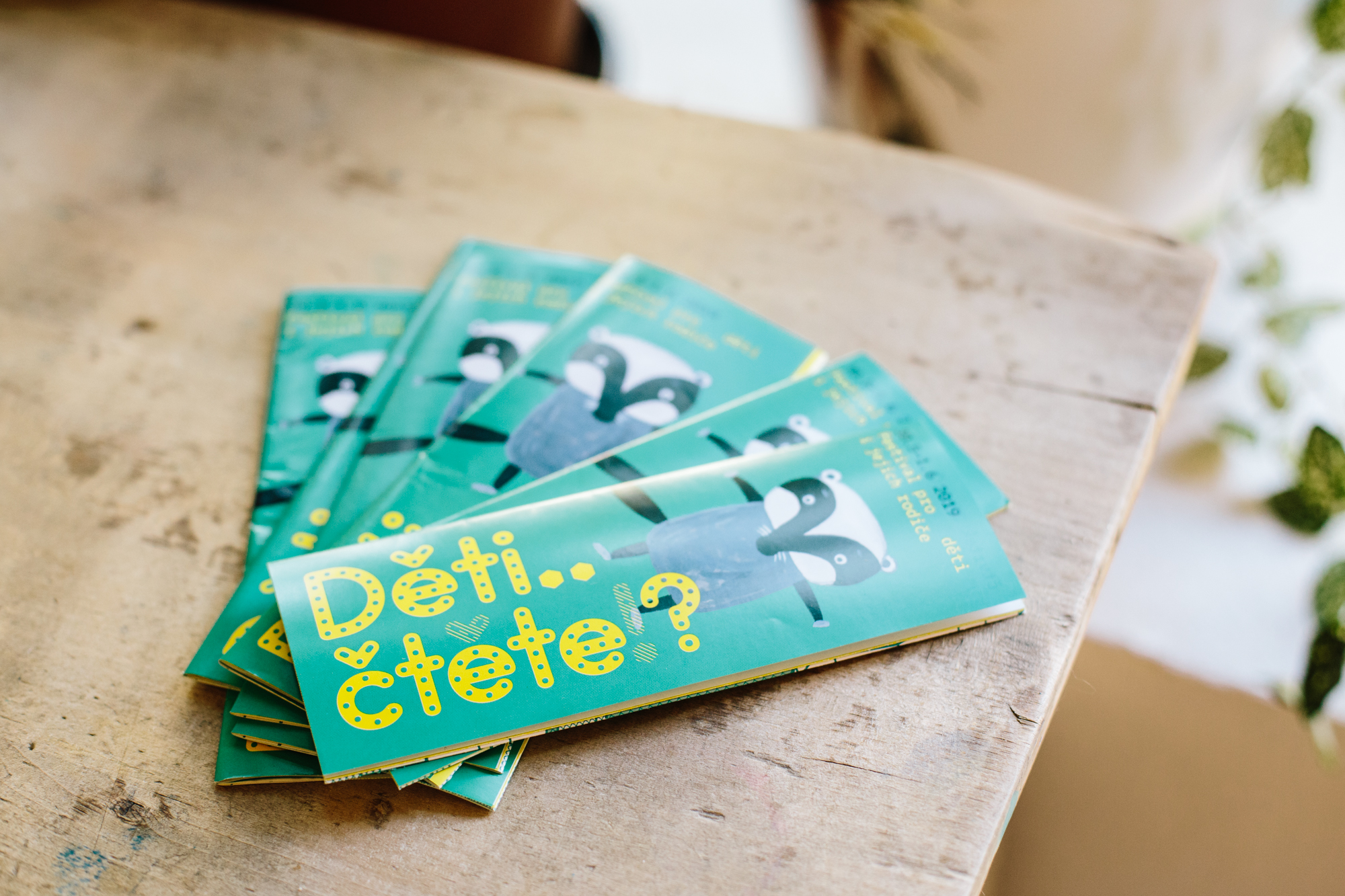 deti_ctete_03-6
