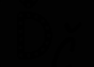 DČ_logo_transparent